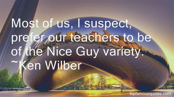 Quotes About Teachers Pinterest