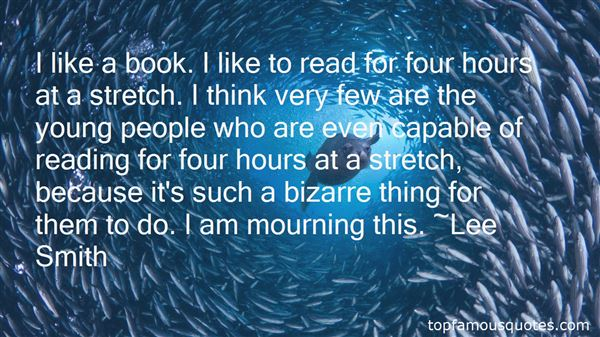 Quotes About Teaching Kids To Read
