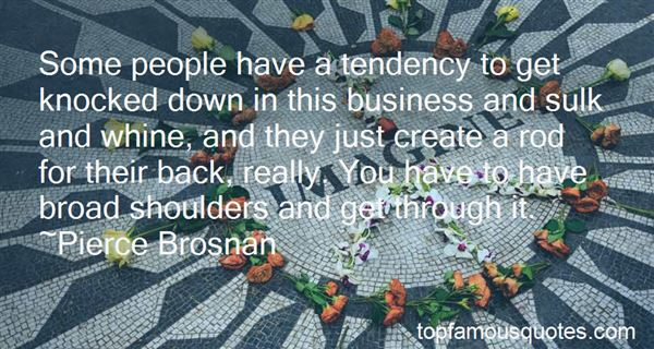 Quotes About Teamwork In Business