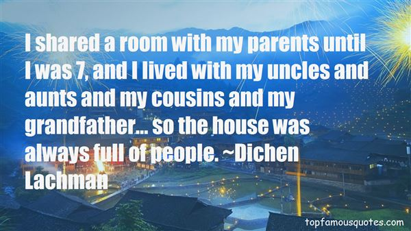 Quotes About Thankfulness To Parents