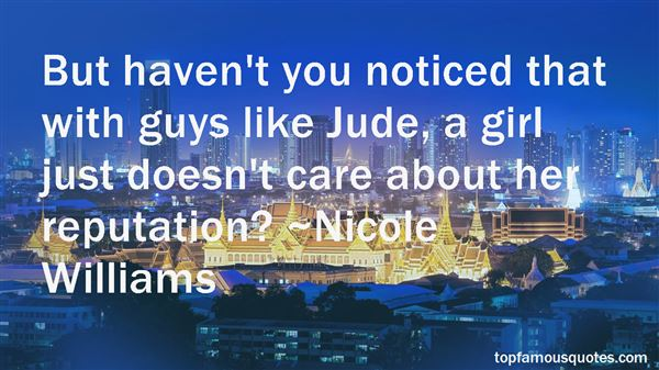 Quotes About That One Guy You Cant Get Over