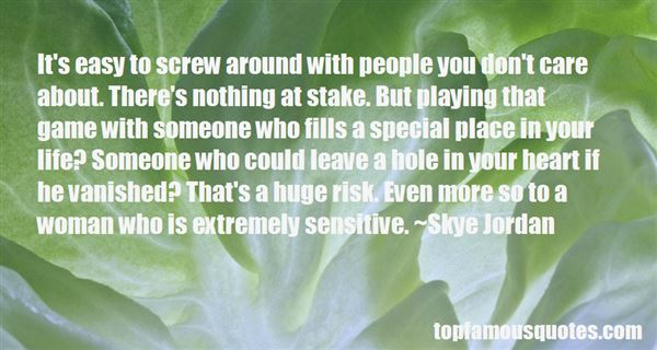 Quotes About That Special Someone