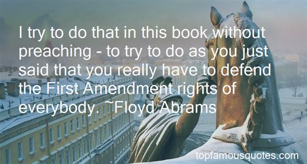 Quotes About The 12th Amendment