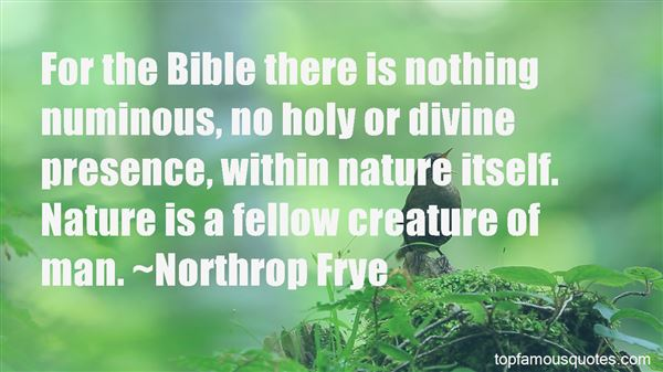 Quotes About The Afterlife From The Bible