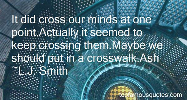 Quotes About The Cross Cs Lewis