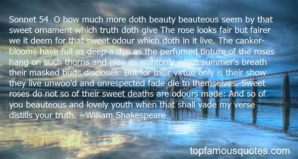 Quotes About The Earths Beauty
