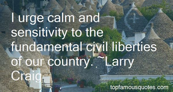 Quotes About The English Civil War
