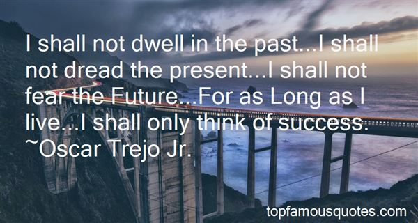 Quotes About The Future Success