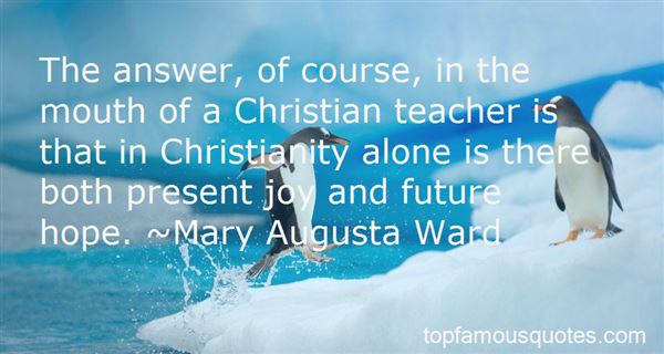 Quotes About The Ideal Teacher