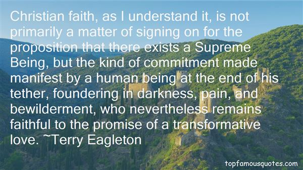 Quotes About The Manifest Destiny