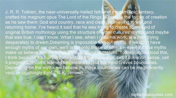 Quotes About The Phoenix Mythology