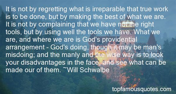 Quotes About The Right Tools