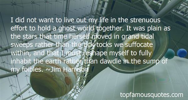Quotes About The Stars And Life