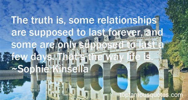 Quotes About The Way The Truth The Life