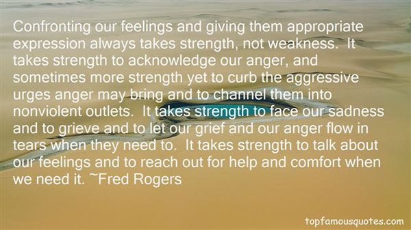 Quotes About Thinking Of Others Feelings