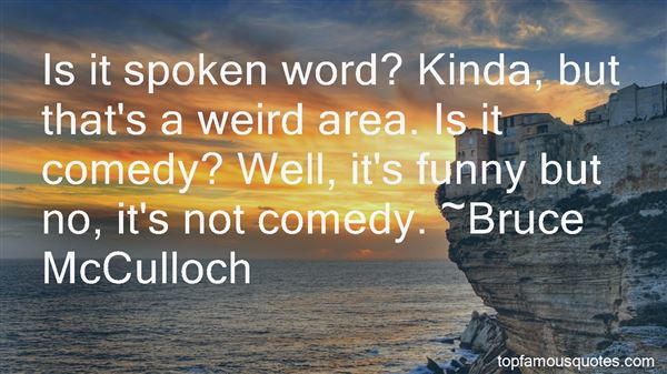 Quotes About Thursday Funny