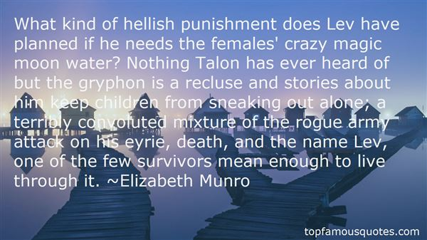 Quotes About Titanic Survivors