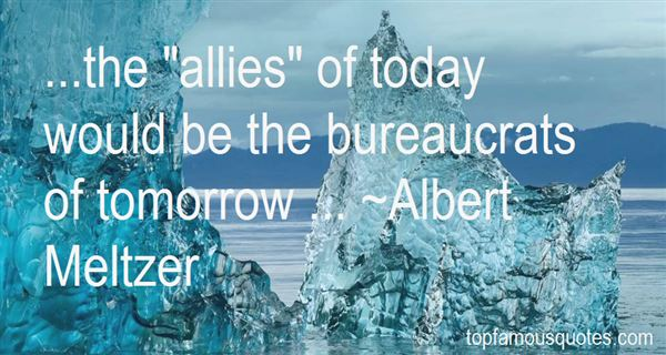 Quotes About Tomorrow Is Friday