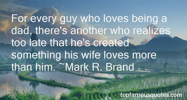 Quotes About Too Late Love