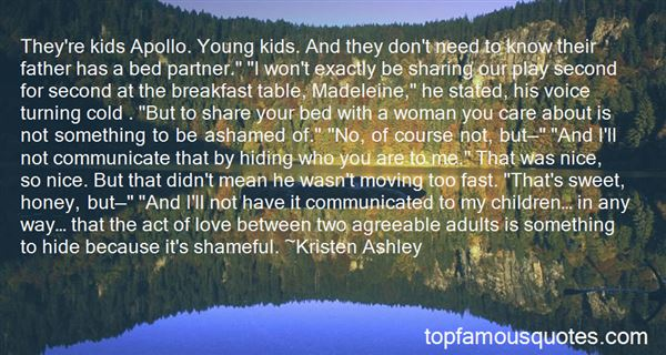 Quotes About Too Young To Be In Love