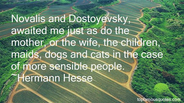 Quotes About Toy Dogs
