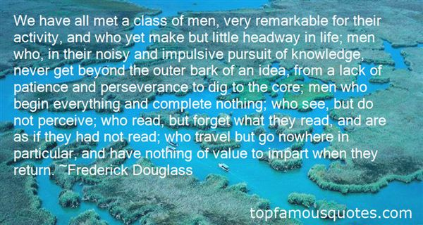 Quotes About Travel And Art