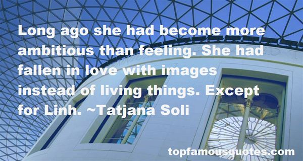 Quotes About Travelling With The One You Love