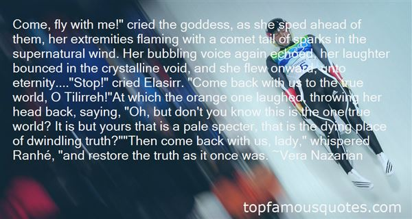 Quotes About True Colors Showing
