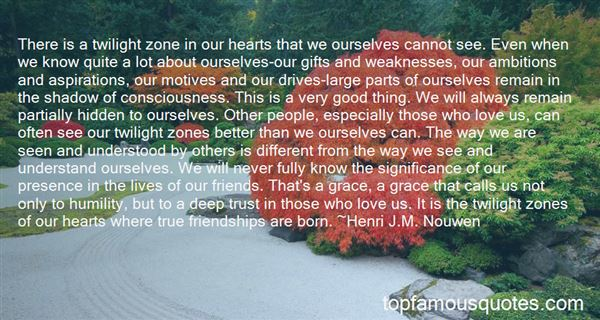 Quotes About True Love And Trust