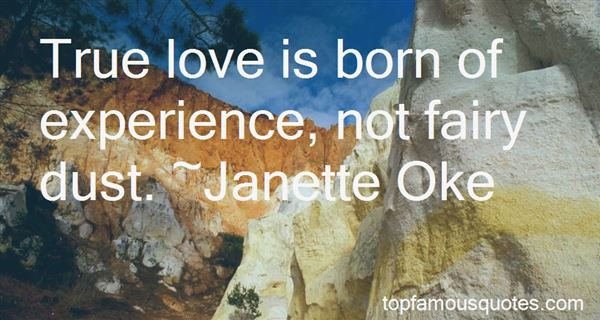 Quotes About True Love Existing