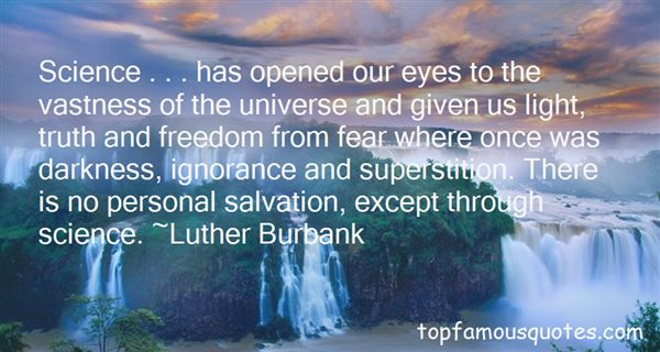 Quotes About Truth And Freedom