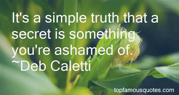 Quotes About Truth In Jest