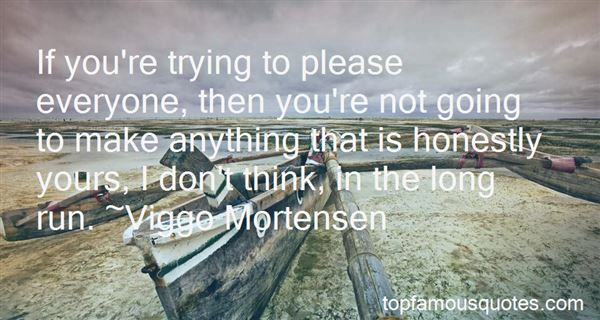 Quotes About Trying To Please Everyone