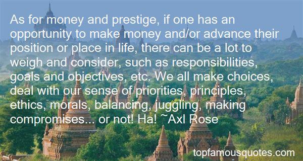 Quotes About Unachievable Goals
