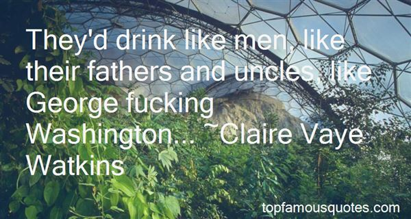 Quotes About Uncles