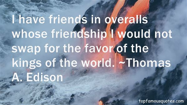Quotes About Unfair Friendship