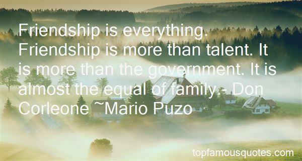 Quotes About Unfaithful Friendship