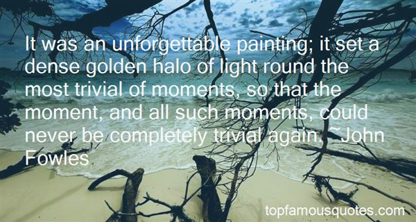 Quotes About Unforgettable Pain