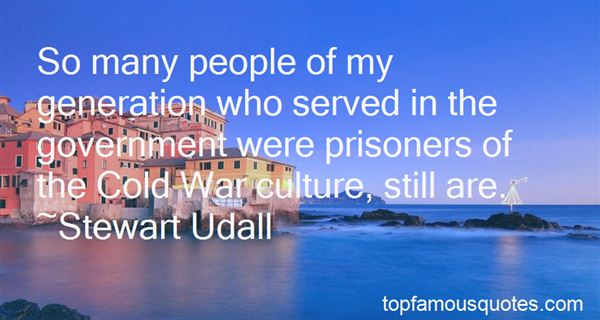 Quotes About Unitary Government