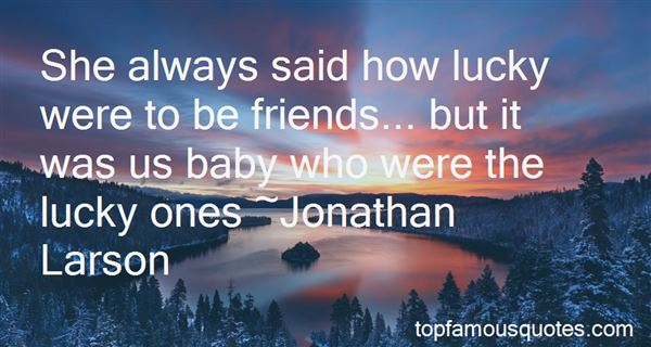 Quotes About Unplanned Baby