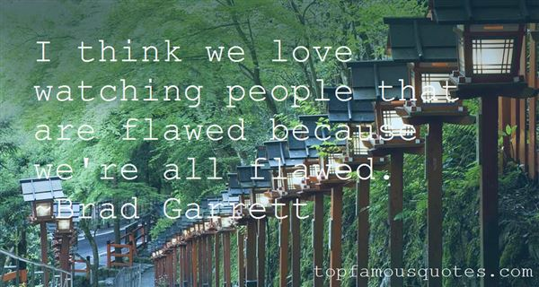 Quotes About Unresponded Love