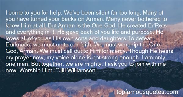 Unspoken Prayer Requests Quotes: best 17 famous quotes about ...