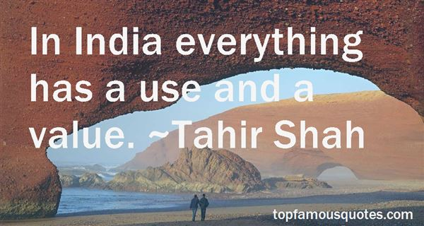 Quotes About Untouchables In India