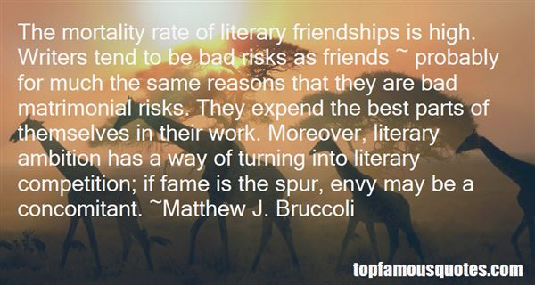 Quotes About Ups And Downs In Friendships