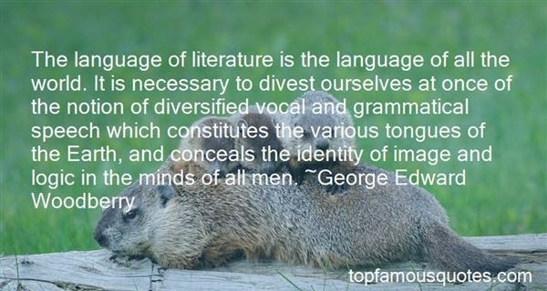 Quotes About Using Foul Language