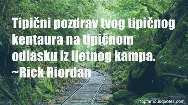 Quotes About Utang Na Loob