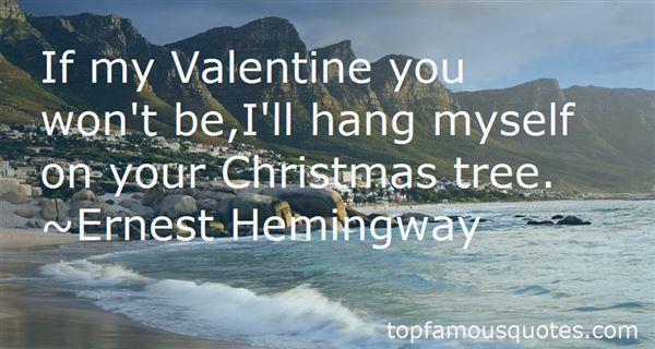 Quotes About Valentine Wiggin