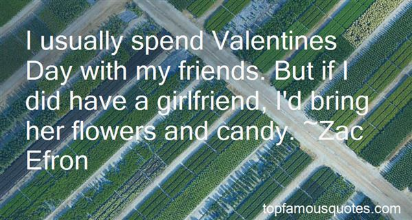 Quotes About Valentines Day With Friends
