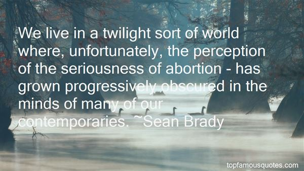 Vanilla Twilight Quotes Best 27 Famous Quotes About Vanilla