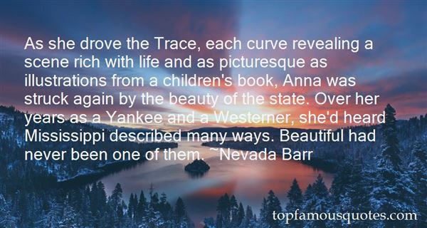 Quotes About Viewing Beauty